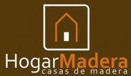 Hogarmadera - Listado de inmobiliarias en Málaga