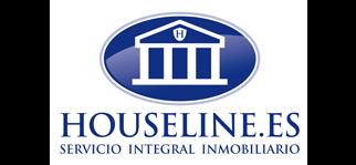 HOUSELINE SEVILLA ESTE - Listado de inmobiliarias en Sevilla