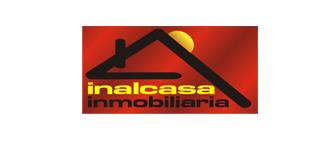 Inalcasa Inmobiliaria - Listado de inmobiliarias en Murcia
