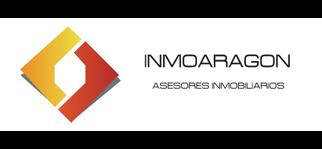 Inmoaragon - Listado de inmobiliarias en Zaragoza