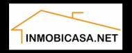 Inmobicasa - Listado de inmobiliarias en Murcia