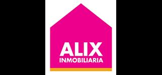 Inmobiliaria Alix - Listado de inmobiliarias en Murcia