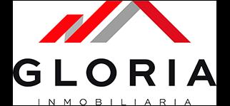 Inmobiliaria Gloria - Listado de inmobiliarias en Murcia