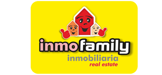 Inmofamily - Listado de inmobiliarias en Málaga
