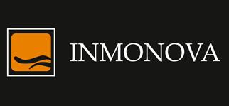 Inmonova - Listado de inmobiliarias en Murcia