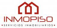 Inmopiso Zaragoza - Servicios Inmobiliarios - Listado de inmobiliarias en Zaragoza