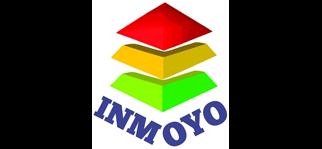 InmoYo - Listado de inmobiliarias en Murcia