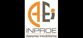 Inversiones Empresariales INPROE - Listado de inmobiliarias en Murcia