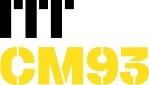 ITT CM93 - Listado de empresas de compra venta de vehículos usados y de ocasión en Málaga