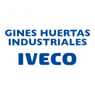 Iveco Ginés Huertas - Listado de empresas de compra venta de vehículos usados y de ocasión en Murcia