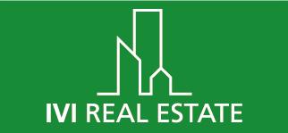 IVI Real Estate - Listado de inmobiliarias en Málaga