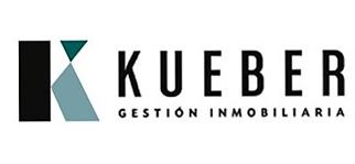 Kueber Gestión Inmobiliaria - Listado de inmobiliarias en Málaga