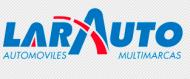 Larauto Multimarcas - Listado de empresas de compra venta de vehículos usados y de ocasión en Málaga