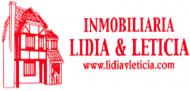 Lidia Leticia Inmobiliaria - Listado de inmobiliarias en Sevilla