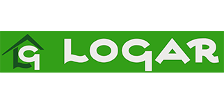 Logar - Listado de inmobiliarias en Murcia