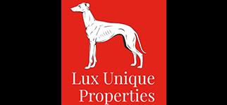 Lux Unique Properties - Listado de inmobiliarias en Sevilla