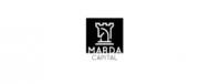 Marda Estates - Listado de inmobiliarias en Málaga