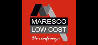 Maresco Low Cost Real Estate - Listado de inmobiliarias en Málaga