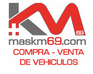 MAS KILOMETROS 69 - Listado de empresas de compra venta de vehículos usados y de ocasión en Zaragoza