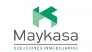 Maykasa Soluciones Inmobilarias - Listado de inmobiliarias en Murcia