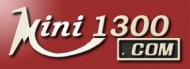 Mini 1300 - Listado de empresas de compra venta de vehículos usados y de ocasión en Málaga