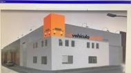MIVEHICULOUSADO SL - Listado de empresas de compra venta de vehículos usados y de ocasión en Sevilla