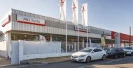 MMC SEVILLA - Listado de empresas de compra venta de vehículos usados y de ocasión en Sevilla