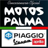 Motos Palma Alcalá - Listado de empresas de compra venta de vehículos usados y de ocasión en Sevilla