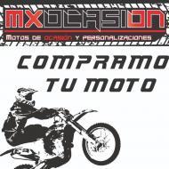 MX OCASIÓN - Listado de empresas de compra venta de vehículos usados y de ocasión en Sevilla