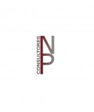 NP CONSULTORES INMOBILIARIOS - Listado de inmobiliarias en Málaga