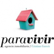 Paravivir Inmobiliaria - Listado de inmobiliarias en Zaragoza