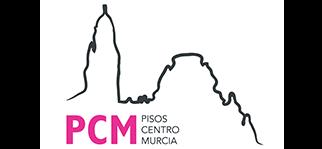 Pisoscentromurcia - Listado de inmobiliarias en Murcia