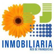 PJ Inmobiliaria - Ejea de los Caballeros - Listado de inmobiliarias en Zaragoza