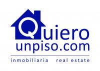Quierounpiso Torremolinos - Listado de inmobiliarias en Málaga