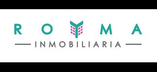 ROYMA INMOBILIARIA - Listado de inmobiliarias en Sevilla