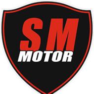 SM Motor - Listado de empresas de compra venta de vehículos usados y de ocasión en Zaragoza