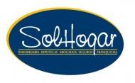 Solhogar - Listado de inmobiliarias en Sevilla