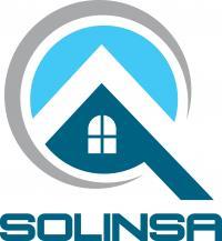 Solinsa - Listado de inmobiliarias en Zaragoza