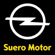 SUERO MOTOR SLU - Listado de empresas de compra venta de vehículos usados y de ocasión en Zaragoza