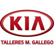 TALLERES M.GALLEGO, S.L. - Listado de empresas de compra venta de vehículos usados y de ocasión en Murcia