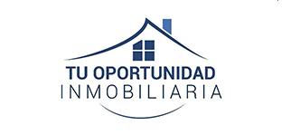 Tu Oportunidad Inmobiliaria - Listado de inmobiliarias en Murcia