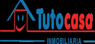 Tutocasa Dos Hermanas Centro - Listado de inmobiliarias en Sevilla