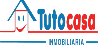 Tutocasa Montequinto - Listado de inmobiliarias en Sevilla