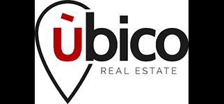 Ubico - Listado de inmobiliarias en Málaga