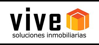 Vive Soluciones Nervión - Listado de inmobiliarias en Sevilla