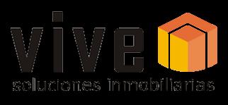 Vive Soluciones Sevilla Este - Listado de inmobiliarias en Sevilla
