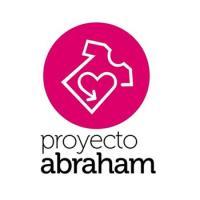 Proyecto Abraham - Asociación benéfica ONG