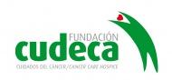 Cudeca - Asociación benéfica ONG