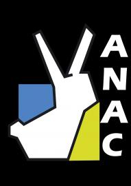 ANAC - ASOCIACIÓN NACIONAL DE AMIGOS DEL CONEJO - Refugios, protectoras y Eventos de protectoras de animales