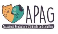 APAG - Associació Protectora dAnimals de Granollers - Refugios, protectoras y Eventos de protectoras de animales